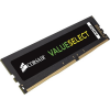Corsair 16GB ValueSelect DDR4 2133MHz CL15 Single-channel memória