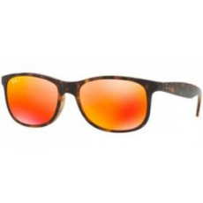 Ray-Ban RB4202 710/6S