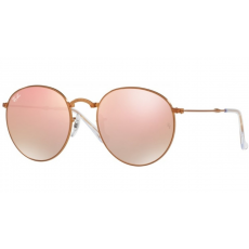 Ray-Ban RB3532 198/7Y