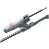 Electrolux KIT04N tollseprű adapter 32-35mm