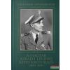 Militaria Hungarica A Magyar Királyi Légierő Képes Krónikája 1890-1945