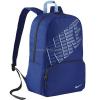 Nike Classic Turf iskolatáska hátizsák kék