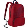 Nike Classic Turf iskolatáska hátizsák bordó