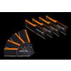 G.Skill TridentZ F4-3200C16Q2-64GTZKO 64GB (8x8GB) 3200Mhz CL16 DDR4 Desktop