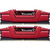 G.Skill RipjawsV F4-3466C16D-16GVR 16GB (2x8GB) 3466Mhz CL16 DDR4 Desktop