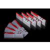 G.Skill TridentZ F4-3200C14Q2-128GTZ 128GB (8x16GB) 3200Mhz CL14 DDR4 Desktop
