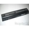 HP Pavilion DV2000 utángyártott laptop akkumulátor, új