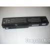 Asus A9, M50, Z94, MSI GX720 6 cellás utángyártott új laptop akku (A32-Z94, BTY-M66)