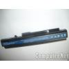 Acer Aspire ONE A110, A150, ZG5 utángyártott új 6 cellás fekete laptop akku (UM08A71)