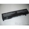 Toshiba PA3399U-1BAS Utángyártott,Új laptop akkumulátor