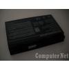 Acer Aspire 3100, 5100 8 cellás utángyártott új laptop akku