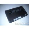HP Pavilion OB80 utángyártott laptop akkumulátor, új