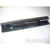 Dell Inspiron 1464 Utángyártot, Új, 6 cellás laptop akkumulátor