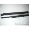 Asus K52 utángyártott új laptop akku, 10.8V 4400mAh, 6 cellás A32-K52