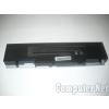 IBM Lenovo E255 BK E260 utángyártott új 6 cellás laptop akku