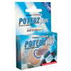 Joydivision POTENZplus péniszgyűrű - átttsző - kicsi