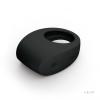 Lelo Tor II akkus vibro péniszgyűrű- fekete
