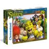 Shrek 2 puzzle MAXI 24db