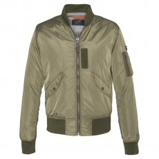 SCHOTT Fairfiled - khaki