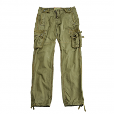 Alpha Industries Tough 36-os szár hosszal - olive