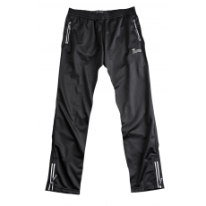 Alpha Industries Track Suit Pant - fekete