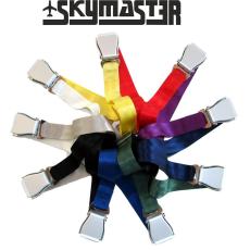 Skymaster öv