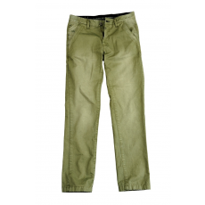Alpha Industries Chino VF - olive