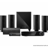 HARMAN KARDON BDS 885SAD