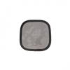 Lastolite Ezybalance szürke/fehér 30cm búrvárkodáshoz
