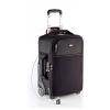ThinkTank Airport International V2.0 gurulós bőrönd