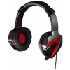 A4Tech Bloody G501 Gaming 7.1 Headset
