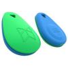 x-Finder (zöld/kék)