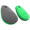 x-Finder (fekete/zöld)