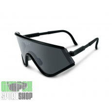 OAKLEY Eyeshade Black Grey