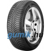 HANKOOK Winter i*cept RS 2 (W452) ( 165/60 R14 79T XL )