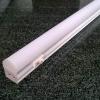 Life Light Led LED készre szerelt bútormegvilágító fénycső 120 cm 14W 1260Lumen 2év led