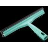 51316 LEIFHEIT Kézi ablaklehúzó dupla gumival (Click System)