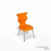 Entelo Classic szék - többféle színben és méretben