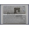 Asus U6 ezüst magyar (HU) laptop/notebook billentyűzet
