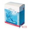 Pontaqua REX 003 Szűrőpatron tisztítószer, FILTAREX MINI, 3 x 100 g