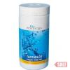 Pontaqua CLT 010, Vízfertőtlenítő szer, tartaklór, 1 kg