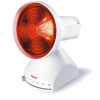 Beurer Infrared lamp Beurer IL30 IL30