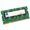 Integral 2GB 1600MHz DDR3 CL11 1.5V R1 Single-channel notebook memória