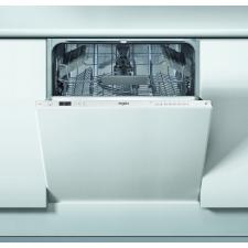 Whirlpool WRIC 3C26 mosogatógép