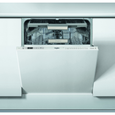Whirlpool WIO 3T323 6 mosogatógép