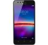 Huawei Y3II 4G mobiltelefon