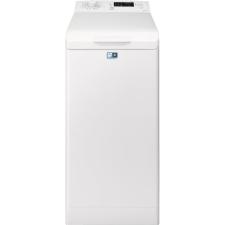 Electrolux EWT1062IDW mosógép és szárító