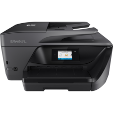 HP OfficeJet Pro 6970 nyomtató