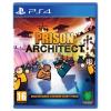 Prison Prison Architect (PS4)