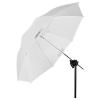 Profoto lapos áttetsző ernyő (M) (105cm/41